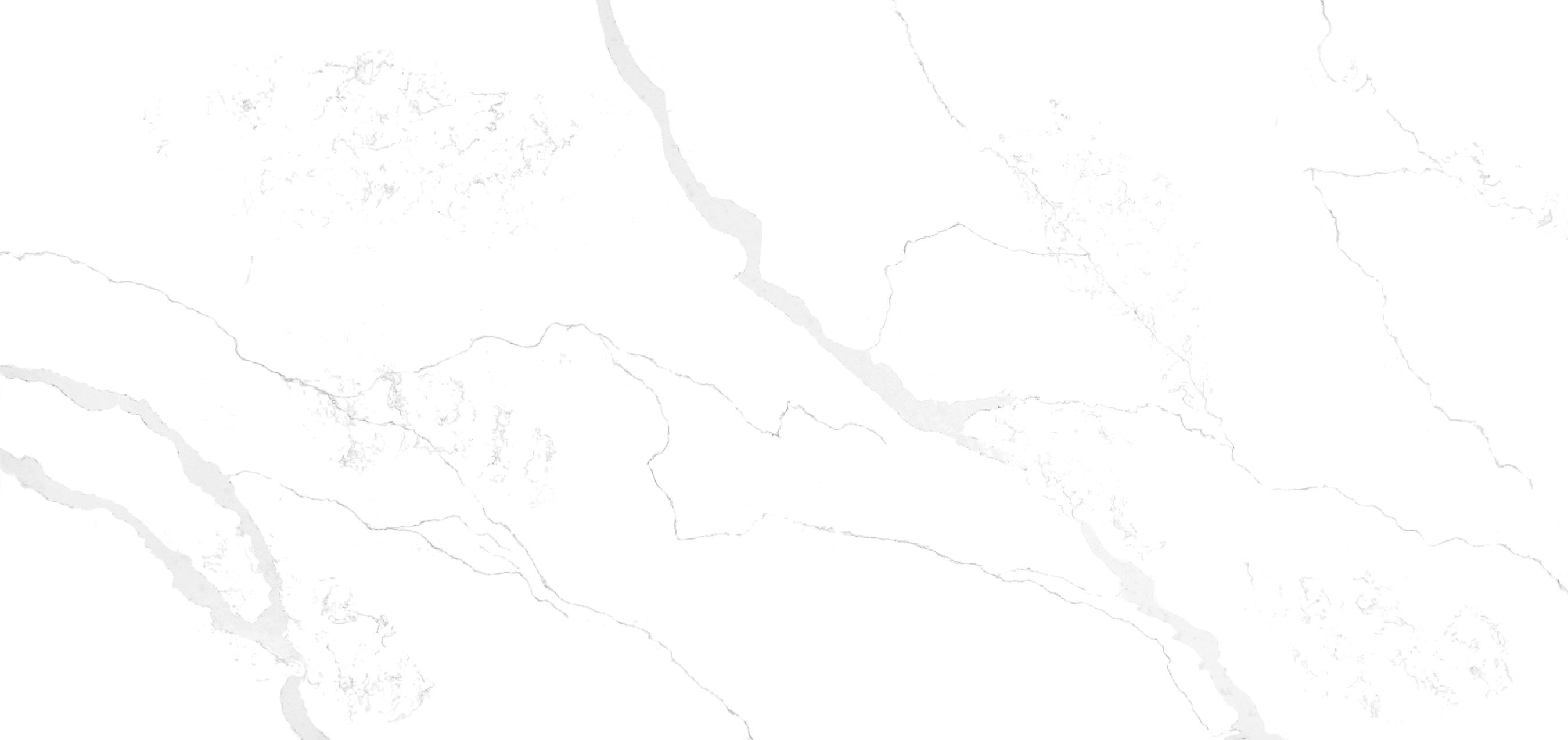 Zeal Sedona Stone And Tile