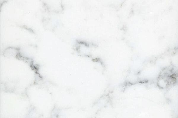 Difiniti Sedona Stone And Tile