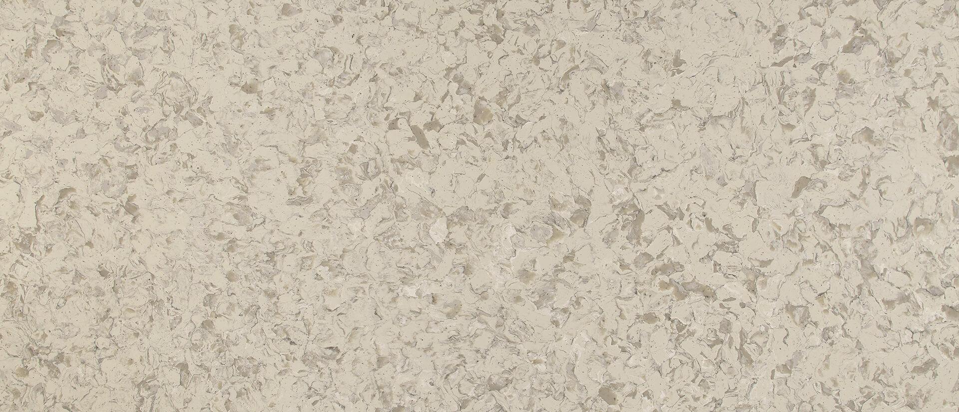 Q Quartz Sedona Stone And Tile