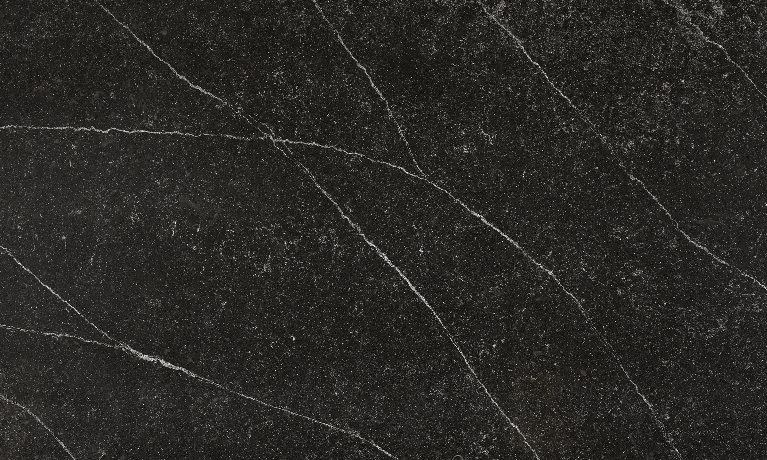 Wilsonart Quartz Sedona Stone And Tile