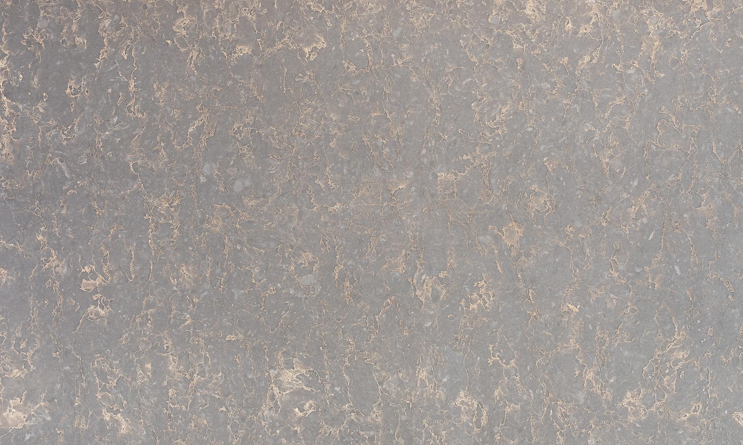 Wilsonart Quartz Sedona Stone And Tile