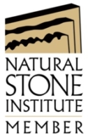 National Stone Institute