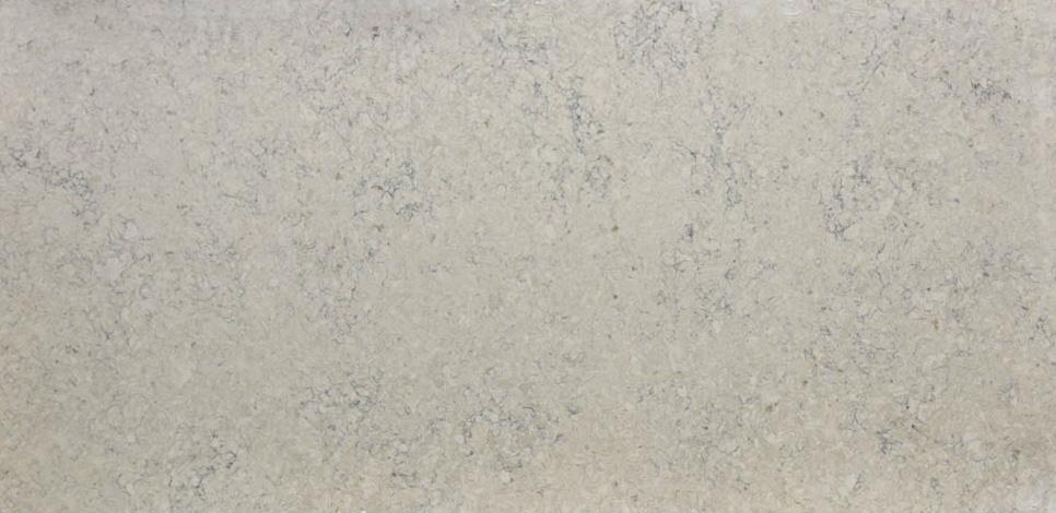 4 Elements Sedona Stone And Tile