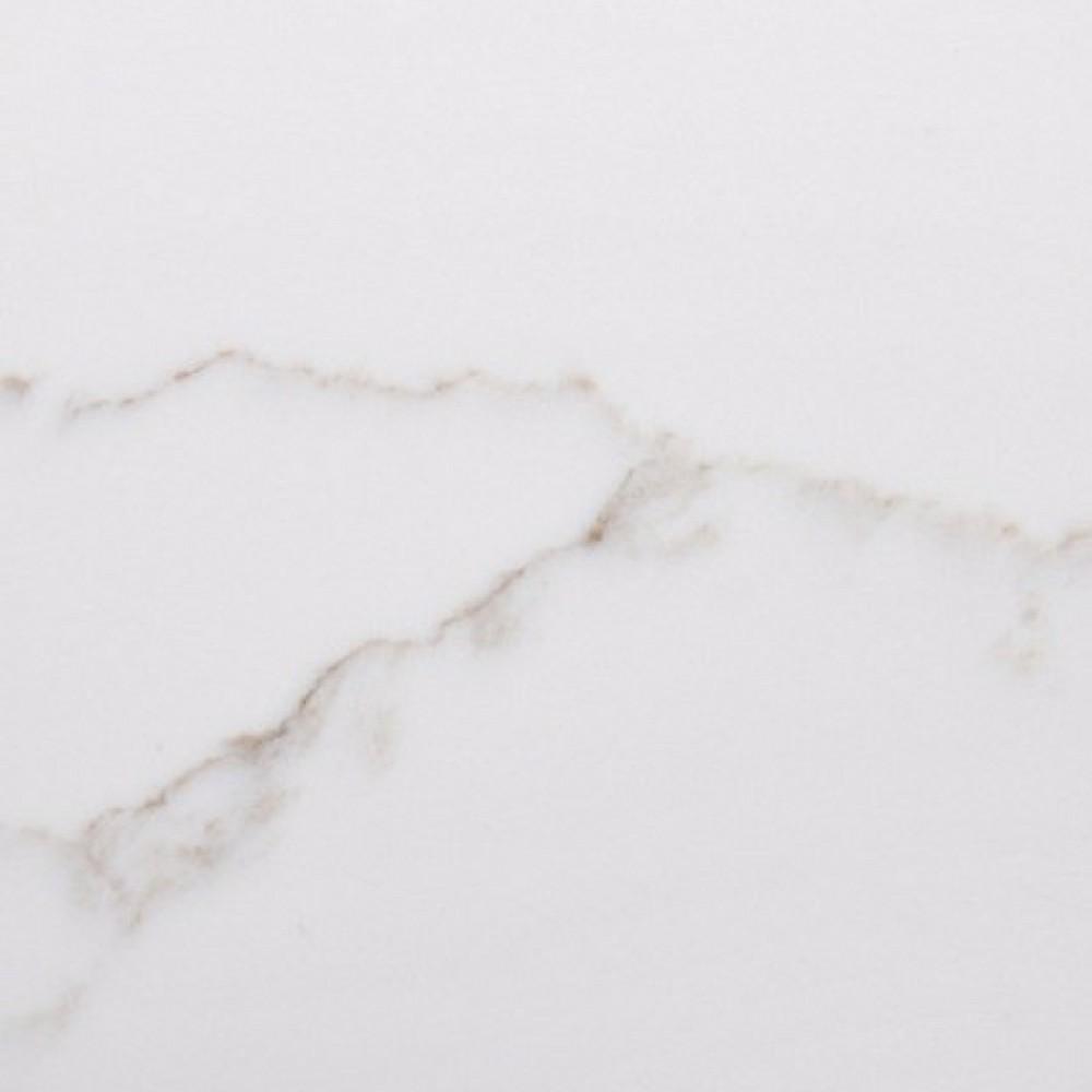 U Quartz Sedona Stone And Tile